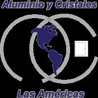 logo-aluminio-y-cristales-las-americas-01